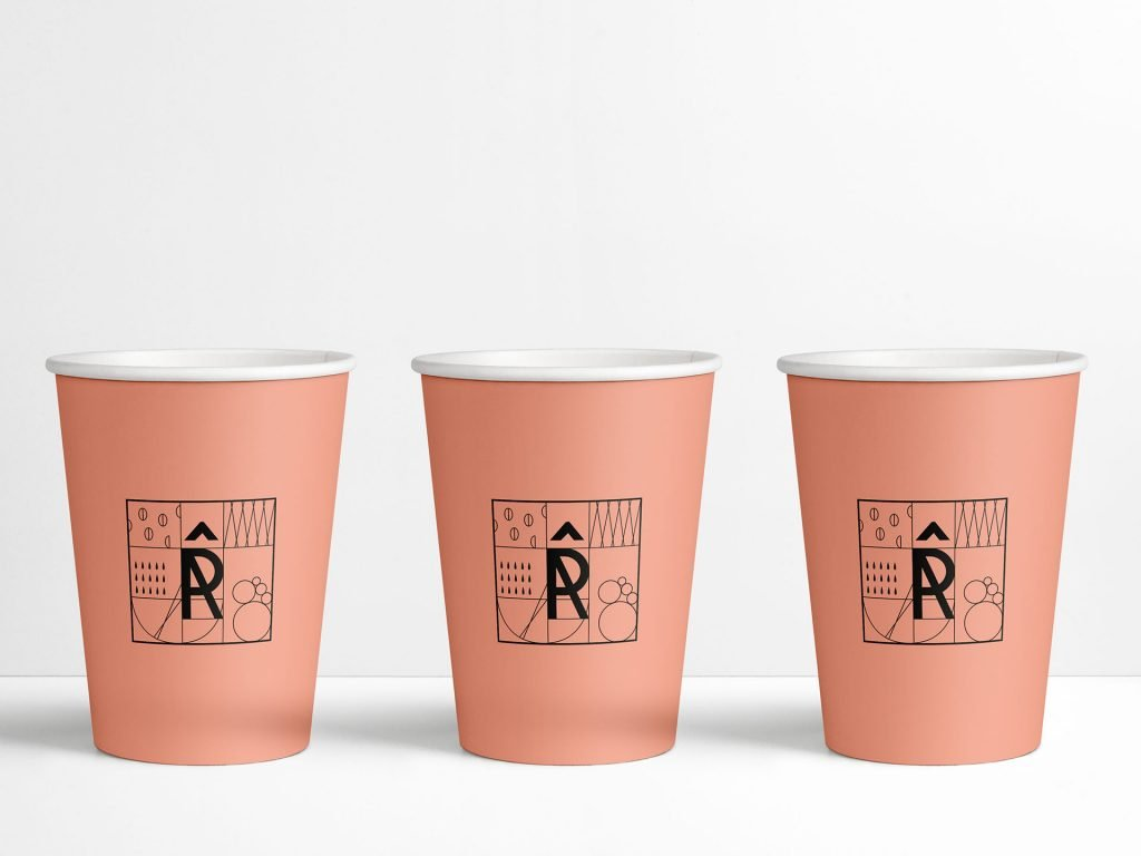 Final Bubble Tea Logo Mock Up