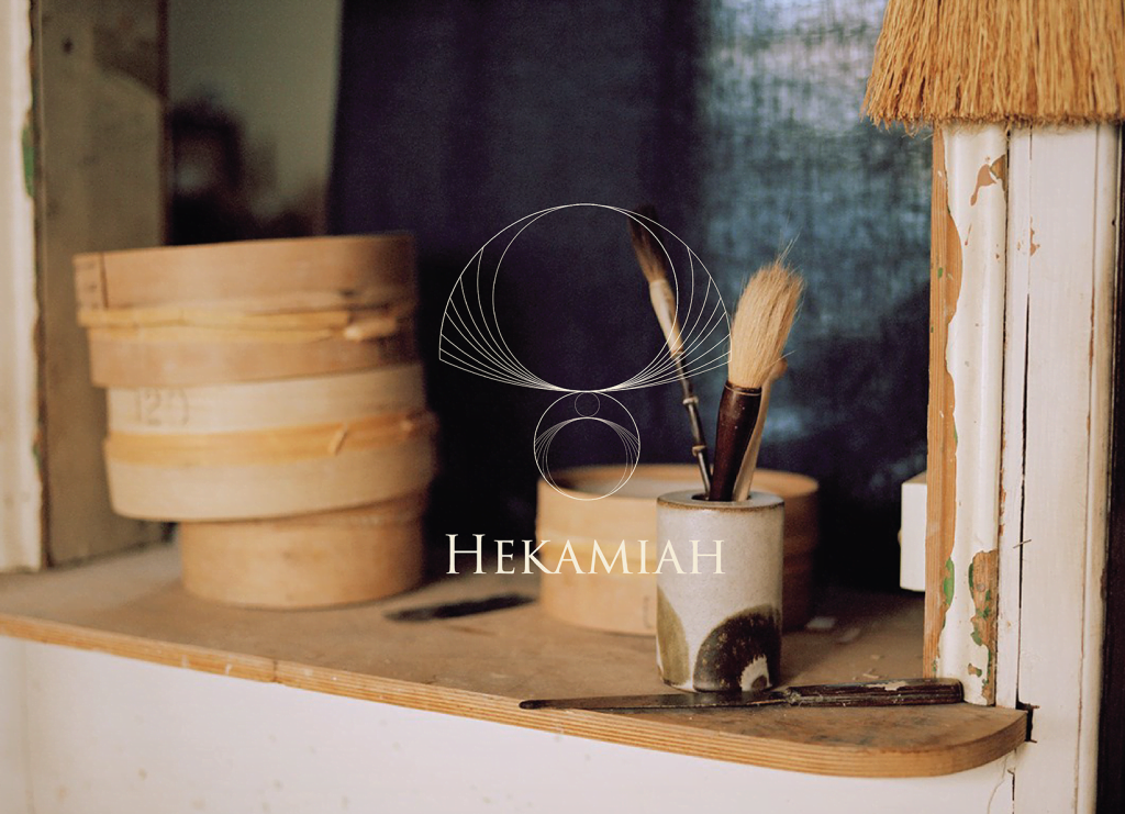 Hekamiah Mock Up Re_Form-08