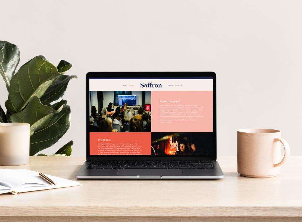 Saffron_desktop_01
