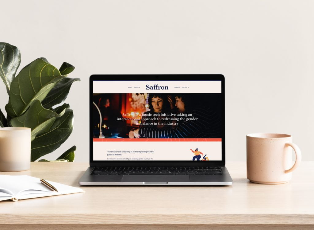 Saffron_desktop_02